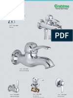 bath fittings catalogue-3