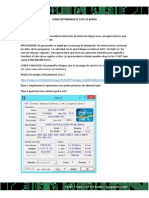 COMO DETERMINAR SI TU PC ES BUENA.pdf