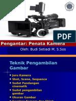 139505991-03-Teknik-Pengambilan-Gambar.ppt