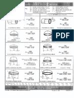Formularios Para Cálculos ASPI