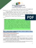 AULA1ESTADO,GOVERNOEADMINISTRACAOPUBLICA