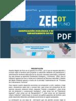 Documento General Propuesta Meso-zee_22!07!2015
