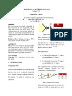 Informe 1 Digitales Corregido