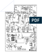 Bench Psu Schematic