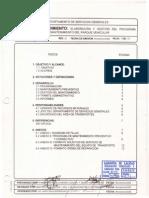PSG5.pdf