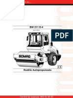 COMPACTADOR - BW211.D400811933.f04