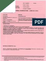 busl301-14s1 final exam paper