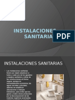 INST SANITARIAS POWE.pptx