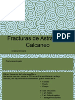 f Astragaloycalcaneo 130403154929 Phpapp01