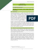 Chap_2.pdf