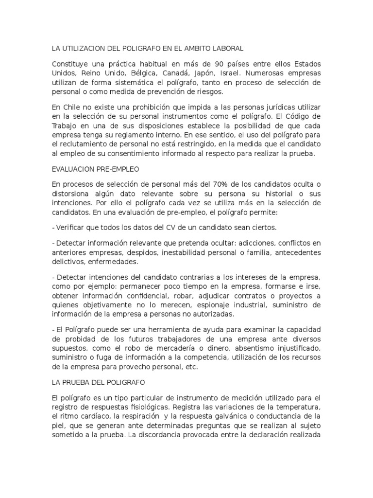 Contemporáneo Declaración Objetiva Para Ejemplos De Currículum ...