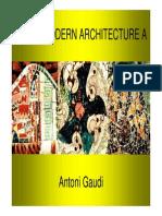 antoni-gaudi-MILES LEWIS 99.pdf