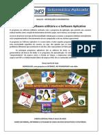 Aula03 InfoAplicada 2015 EngCivil