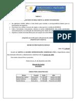 Aula06 InfoAplicada 2015 EngCivil