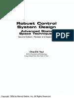 Robust Control System Design(2004).pdf
