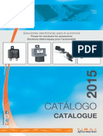 CATALOGO NAGARES 2015.pdf