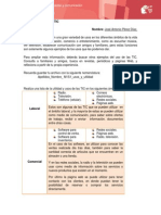 M1S1 Usos y Utilidad
