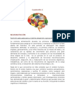 Cuadernillo 1 NEURONUTRICIÓN