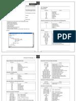 PL7 - Structured Text Language