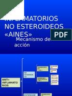 14. Anti Inflamatorios