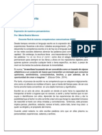 Produccion Textual 2015.docx