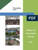 manual de convivencia escolar 2014.pdf