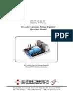 ea15a-manual-en.pdf