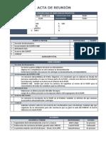 AR-RUDP-08-2015.pdf