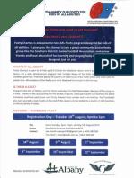 Footy Clinic.pdf