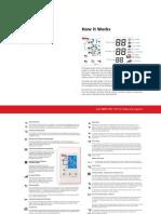 blue_lcd_controller_nz.pdf