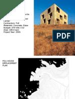 Poli House Plans