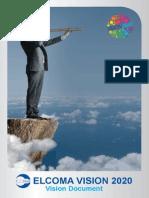 ELCOMA-Vision-2020.pdf