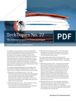 Ansi Mv Techtopics22 En