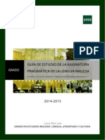 GUÍA_II_PRAGMÁTICA_2014-15