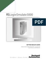 RSEmulate5000RN_v19