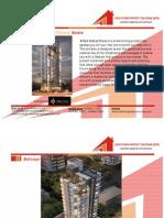 Kakad Niwas_ Niraj Kakad Constructions _Bandra_Archstones Property Solutions_ASPS_Bhavik_Bhatt