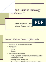 RC Theology