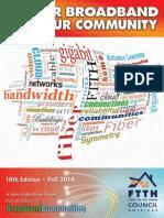 Primer 2014.pdf