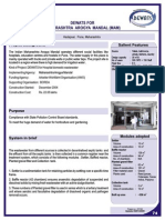17.MAM Hadapsar (BORDA) - Hospital.pdf