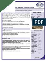 3.Isolation Hospital (IIYW).pdf