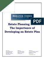 Estate Planning 101 - For Website 2014[1]