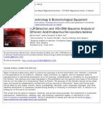 pcr ferobacterii.pdf