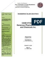 ian case study.docx