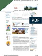 kles hospital case study.pdf