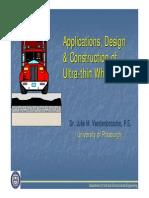 JULIE_VANDENBOSSCHE.pdf
