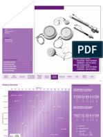Discrete_Thyristors.pdf