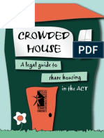 Crowded+House_marked