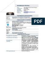 Curriculum JR2 (1)