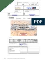 001408.10.D.a .DB .01298 Rev2 Plan Loge de Tr Des Services Auxiliaire