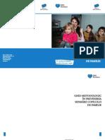 Ghid_metodologic_in_prevenirea_separarii_copilului_de_familie.pdf